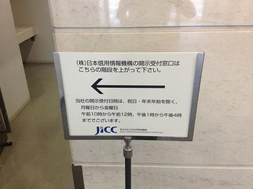 エレベーターを使わずに階段を使えという案内板があります。